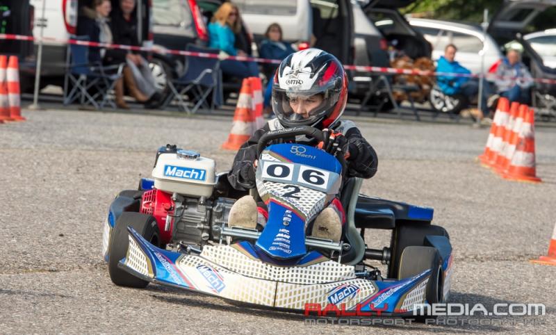 512020-cart-slalom_249