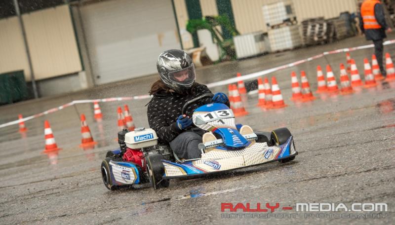 542020-cart-slalom_393