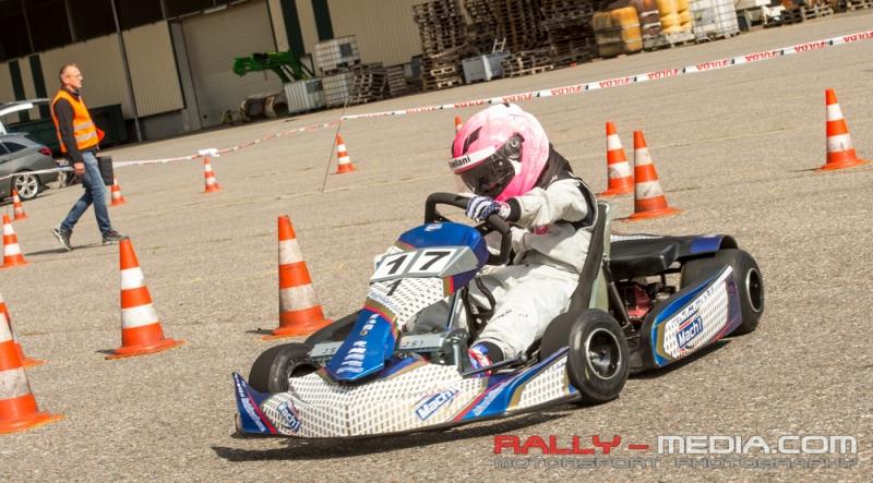 572020-cart-slalom_184