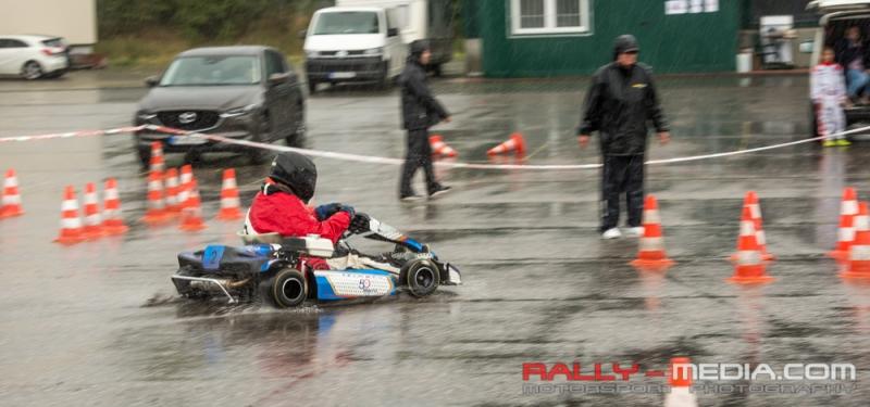 592020-cart-slalom_379