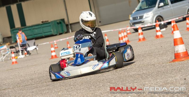 602020-cart-slalom_354