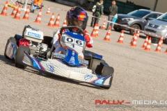 012020-cart-slalom_120