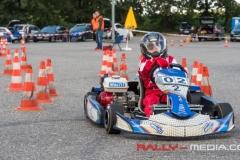 062020-cart-slalom_101