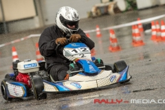 072020-cart-slalom_388