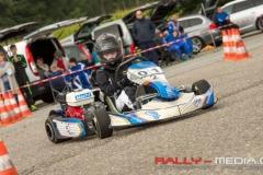 092020-cart-slalom_202