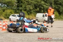 132020-cart-slalom_170