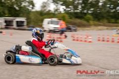 172020-cart-slalom_031