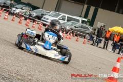 202020-cart-slalom_074