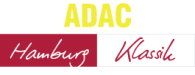 ADAC Hamburg Klassik 2020 – Es gibt Neuigkeiten!
