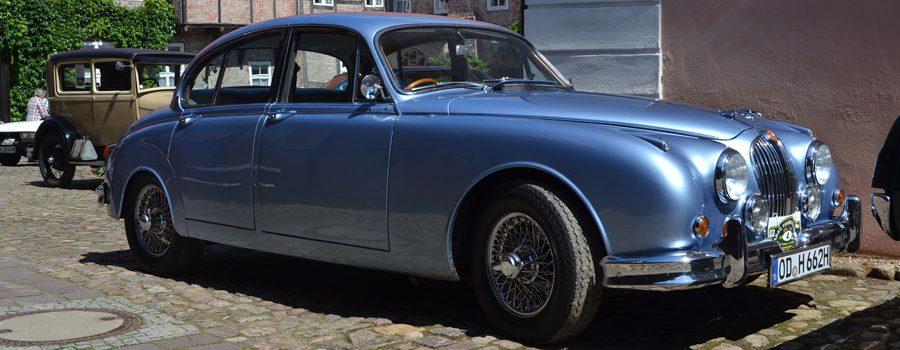 2. Opel Rohlf Trittau Klassik – Ausschreibung online