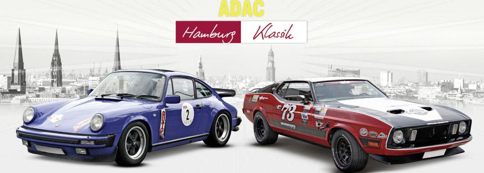 ADAC Hamburg Klassik – Bis jetzt zu wenig Nennungen