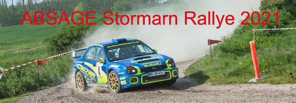 ABSAGE – – – – – – Stormarn und Retro Rallye, Stormarn Classic und Haudegen Treffen